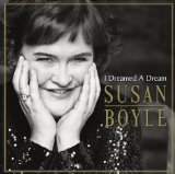 Download Susan Boyle 'I Dreamed A Dream' Printable PDF 4-page score for Jazz / arranged Piano Solo SKU: 95528.
