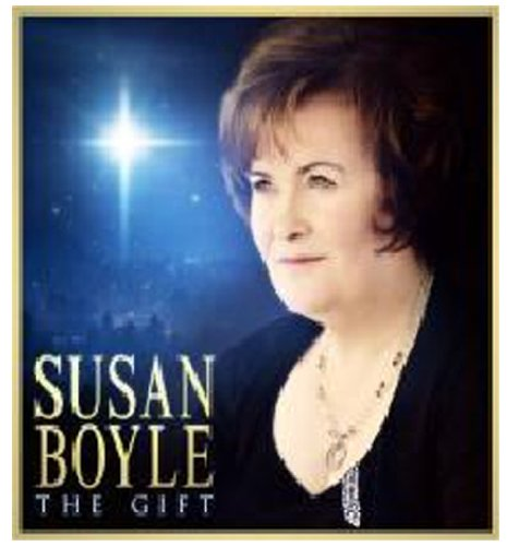 Easily Download Susan Boyle Printable PDF piano music notes, guitar tabs for Piano, Vocal & Guitar (Right-Hand Melody). Transpose or transcribe this score in no time - Learn how to play song progression.