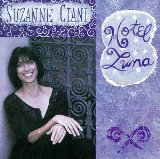 Download Suzanne Ciani 'Love Song' Printable PDF 6-page score for New Age / arranged Piano Solo SKU: 58039.