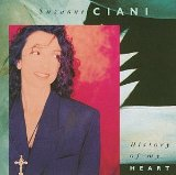 Download Suzanne Ciani 'Mozart' Printable PDF 5-page score for Jazz / arranged Piano Solo SKU: 58024.