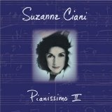 Download Suzanne Ciani 'Princess' Printable PDF 7-page score for Pop / arranged Piano Solo SKU: 58038.