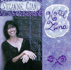 Easily Download Suzanne Ciani Printable PDF piano music notes, guitar tabs for Piano Solo. Transpose or transcribe this score in no time - Learn how to play song progression.