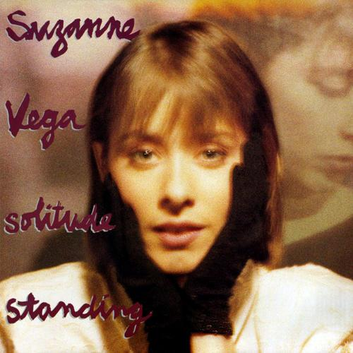 Easily Download Suzanne Vega Printable PDF piano music notes, guitar tabs for Guitar Chords/Lyrics. Transpose or transcribe this score in no time - Learn how to play song progression.