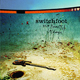 Download or print Switchfoot Meant To Live Sheet Music Printable PDF 6-page score for Christian / arranged Guitar Tab (Single Guitar) SKU: 73167.