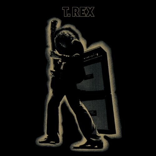 Easily Download T. Rex Printable PDF piano music notes, guitar tabs for Guitar Chords/Lyrics. Transpose or transcribe this score in no time - Learn how to play song progression.