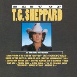 Download or print T.G. Sheppard I Loved 'Em Every One Sheet Music Printable PDF 2-page score for Country / arranged Easy Guitar SKU: 72130.