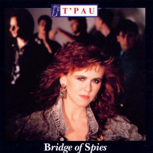 Easily Download T'Pau Printable PDF piano music notes, guitar tabs for Piano, Vocal & Guitar. Transpose or transcribe this score in no time - Learn how to play song progression.