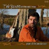 Tab Benoit 'Shelter Me' 11-page score for Pop / arranged Guitar Tab SKU: 155375.