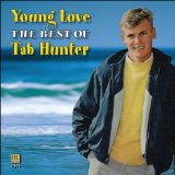 Tab Hunter 'Young Love' 2-page score for Pop / arranged Piano, Vocal & Guitar (Right-Hand Melody) SKU: 49399.