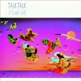 Download Talk Talk 'It's My Life' Printable PDF 2-page score for Rock / arranged Clarinet Solo SKU: 44667.
