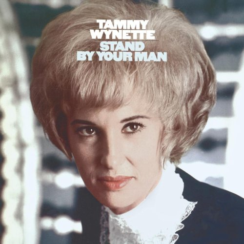 Easily Download Tammy Wynette Printable PDF piano music notes, guitar tabs for Super Easy Piano. Transpose or transcribe this score in no time - Learn how to play song progression.