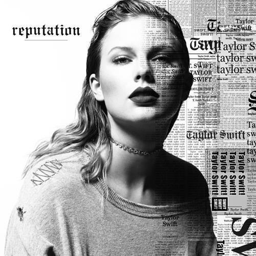 Easily Download Taylor Swift Printable PDF piano music notes, guitar tabs for Big Note Piano. Transpose or transcribe this score in no time - Learn how to play song progression.