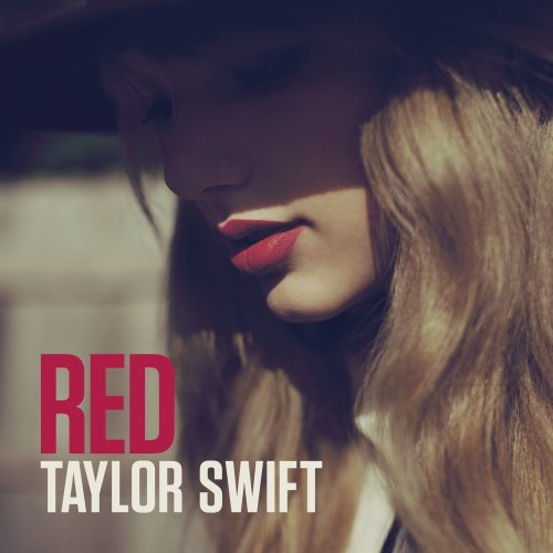 Easily Download Taylor Swift Printable PDF piano music notes, guitar tabs for Beginner Piano. Transpose or transcribe this score in no time - Learn how to play song progression.