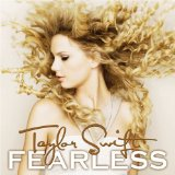 Download or print Taylor Swift Fearless Sheet Music Printable PDF 4-page score for Pop / arranged Piano Solo SKU: 87249.