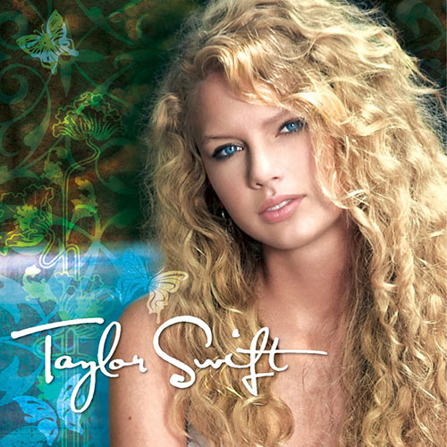 Easily Download Taylor Swift Printable PDF piano music notes, guitar tabs for Super Easy Piano. Transpose or transcribe this score in no time - Learn how to play song progression.