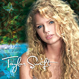 Download or print Taylor Swift Our Song Sheet Music Printable PDF 2-page score for Country / arranged Super Easy Piano SKU: 416432.