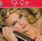 Download or print Taylor Swift Picture To Burn Sheet Music Printable PDF 6-page score for Pop / arranged Big Note Piano SKU: 74553.