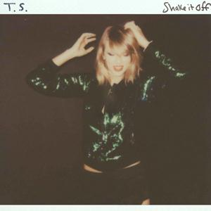 Easily Download Taylor Swift Printable PDF piano music notes, guitar tabs for Piano Solo. Transpose or transcribe this score in no time - Learn how to play song progression.
