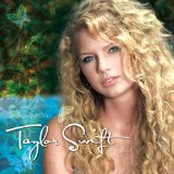 Download or print Taylor Swift Should've Said No Sheet Music Printable PDF 4-page score for Pop / arranged Piano Solo SKU: 87245.