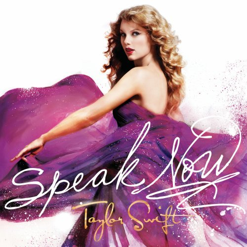 Easily Download Taylor Swift Printable PDF piano music notes, guitar tabs for Lead Sheet / Fake Book. Transpose or transcribe this score in no time - Learn how to play song progression.