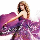 Download or print Taylor Swift Speak Now Sheet Music Printable PDF 7-page score for Pop / arranged Piano Solo SKU: 87252.