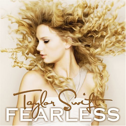 Easily Download Taylor Swift Printable PDF piano music notes, guitar tabs for Easy Piano. Transpose or transcribe this score in no time - Learn how to play song progression.