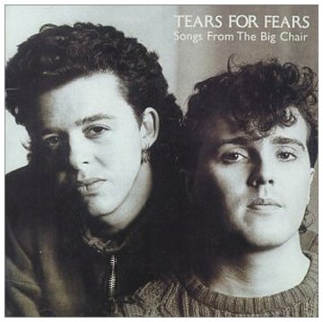 Easily Download Tears for Fears Printable PDF piano music notes, guitar tabs for Lead Sheet / Fake Book. Transpose or transcribe this score in no time - Learn how to play song progression.