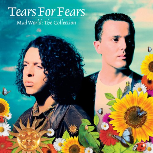 Easily Download Tears for Fears Printable PDF piano music notes, guitar tabs for Clarinet Solo. Transpose or transcribe this score in no time - Learn how to play song progression.