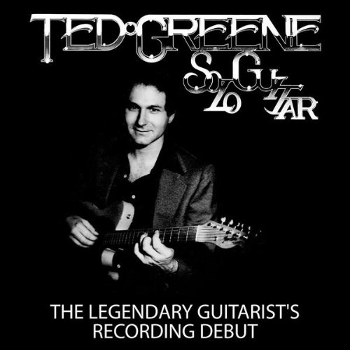Easily Download Ted Greene Printable PDF piano music notes, guitar tabs for Guitar Tab. Transpose or transcribe this score in no time - Learn how to play song progression.