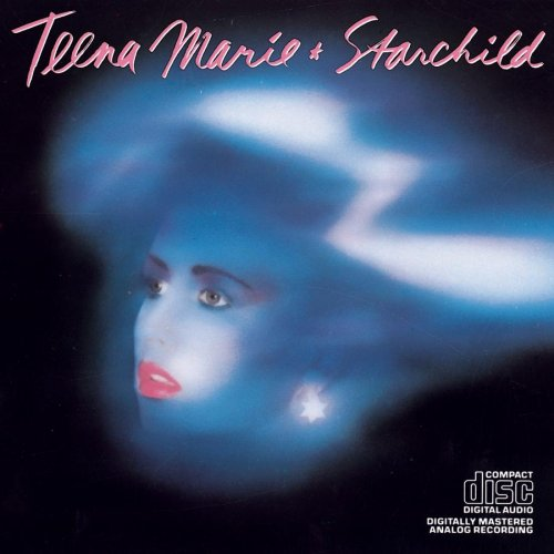 Easily Download Teena Marie Printable PDF piano music notes, guitar tabs for Lead Sheet / Fake Book. Transpose or transcribe this score in no time - Learn how to play song progression.