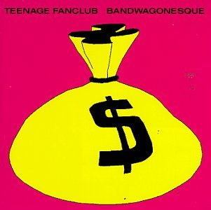 Easily Download Teenage Fanclub Printable PDF piano music notes, guitar tabs for Guitar Chords/Lyrics. Transpose or transcribe this score in no time - Learn how to play song progression.