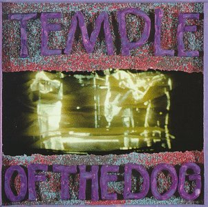 Easily Download Temple Of The Dog Printable PDF piano music notes, guitar tabs for Guitar Tab (Single Guitar). Transpose or transcribe this score in no time - Learn how to play song progression.