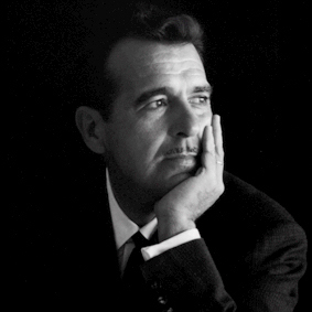 Easily Download Tennessee Ernie Ford Printable PDF piano music notes, guitar tabs for Lead Sheet / Fake Book. Transpose or transcribe this score in no time - Learn how to play song progression.