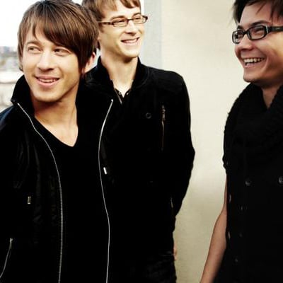 Easily Download Tenth Avenue North Printable PDF piano music notes, guitar tabs for Lead Sheet / Fake Book. Transpose or transcribe this score in no time - Learn how to play song progression.