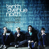 Download or print Tenth Avenue North Hold My Heart Sheet Music Printable PDF 4-page score for Christian / arranged Easy Piano SKU: 75474.