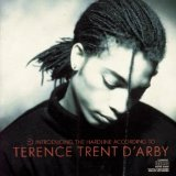 Download or print Terence Trent D'Arby Sign Your Name Sheet Music Printable PDF 1-page score for A Cappella / arranged Lead Sheet / Fake Book SKU: 184688.