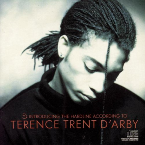 Easily Download Terence Trent D'Arby Printable PDF piano music notes, guitar tabs for Guitar Chords/Lyrics. Transpose or transcribe this score in no time - Learn how to play song progression.