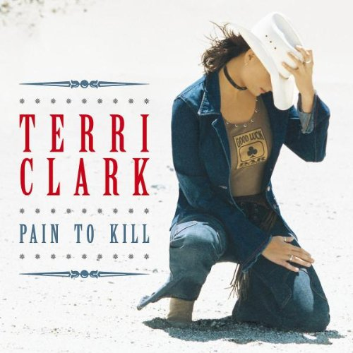 Easily Download Terri Clark Printable PDF piano music notes, guitar tabs for Piano, Vocal & Guitar (Right-Hand Melody). Transpose or transcribe this score in no time - Learn how to play song progression.