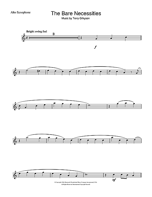 f6b004532e5 sheet music, piano notes, chords, guitar tabs, score, transpose, transcribe