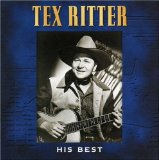 Download or print Tex Ritter Jealous Heart Sheet Music Printable PDF 3-page score for Country / arranged Piano, Vocal & Guitar (Right-Hand Melody) SKU: 42645.
