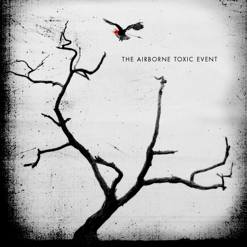 Easily Download The Airborne Toxic Event Printable PDF piano music notes, guitar tabs for Guitar Chords/Lyrics. Transpose or transcribe this score in no time - Learn how to play song progression.