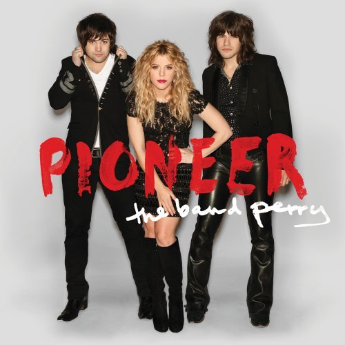 Easily Download The Band Perry Printable PDF piano music notes, guitar tabs for Easy Piano. Transpose or transcribe this score in no time - Learn how to play song progression.