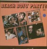 Download or print The Beach Boys Barbara Ann Sheet Music Printable PDF 3-page score for Rock / arranged Big Note Piano SKU: 19365.