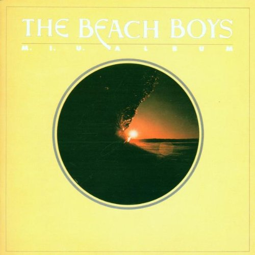 Easily Download The Beach Boys Printable PDF piano music notes, guitar tabs for Ukulele. Transpose or transcribe this score in no time - Learn how to play song progression.