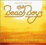 Download The Beach Boys 'Help Me Rhonda' Printable PDF 5-page score for Pop / arranged Guitar Tab SKU: 19780.