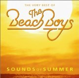 Download The Beach Boys 'Kokomo' Printable PDF 2-page score for Pop / arranged Lead Sheet / Fake Book SKU: 85644.