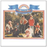 Download The Beach Boys 'Surf's Up' Printable PDF 3-page score for Pop / arranged Guitar Chords/Lyrics SKU: 40559.