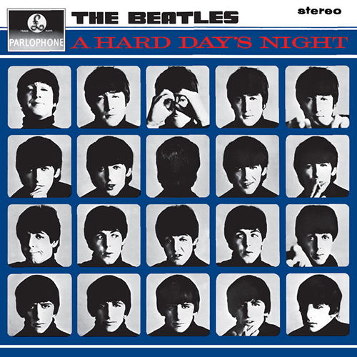 Easily Download The Beatles Printable PDF piano music notes, guitar tabs for Clarinet Solo. Transpose or transcribe this score in no time - Learn how to play song progression.