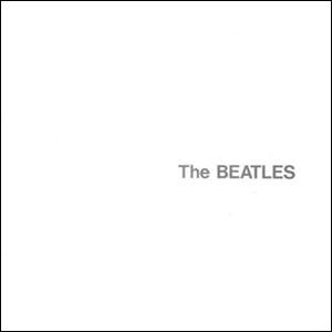 The Beatles, Cry Baby Cry, Piano, Vocal & Guitar (Right-Hand Melody)