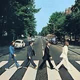 Download or print The Beatles Golden Slumbers Sheet Music Printable PDF 2-page score for Pop / arranged Violin Duet SKU: 412478.